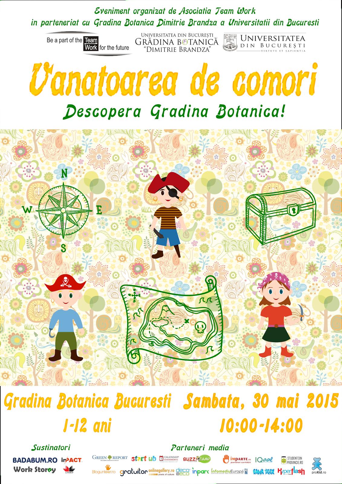 afis_vanatoare_comori_2015